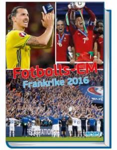 Fotbolls-EM 2016