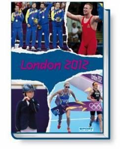 OS London 2012