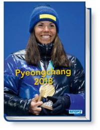 OS Pyeongchang 2018