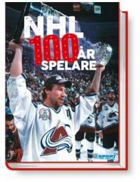 NHL 100 år – 100 spelare