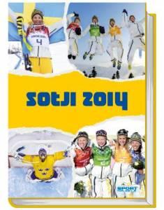 OS Sotji 2014