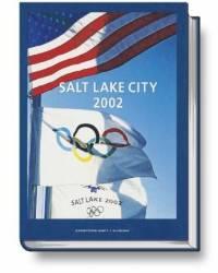OS Salt Lake City 2002