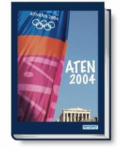 OS Aten 2004