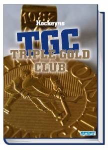 TGC, Triple Gold Club