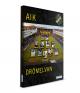 AIK - Drömelvan
