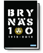Brynäs 100 år - 1912-2012