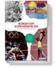 Boken om sommarspelen